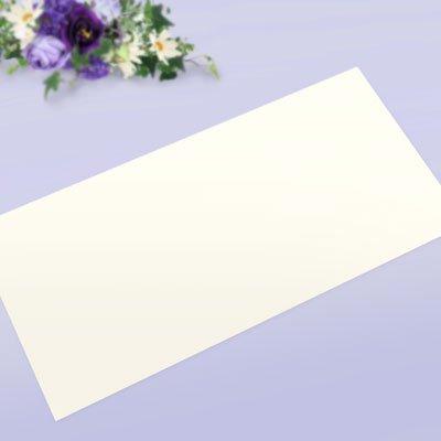 画像1: 中紙(A4ロング)